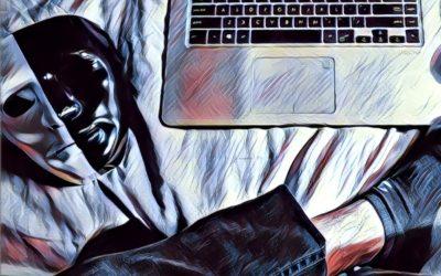 Adolescenti e violenza sul web