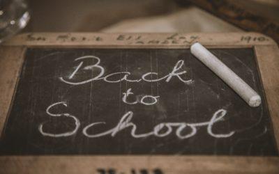 Genitori, fuori dalla porta!  Il coinvolgimento genitoriale sulla vita scolastica dei figli