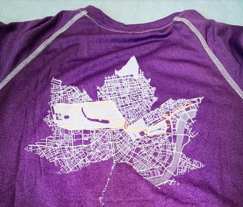 La Mezza Maratona di Londra: non soltanto una corsa